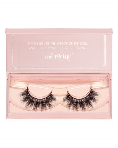3-PACK All Eyes On Me